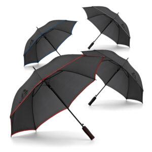 Guarda-chuva - REF: 99137