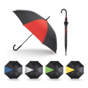 Guarda-chuva - REF: 99148