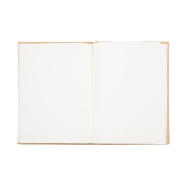 Bloco de Anotações Ecológico - Ref. 3308
