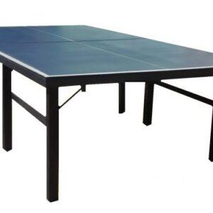 Mesa para Tênis de Mesa - REF. 179-PG