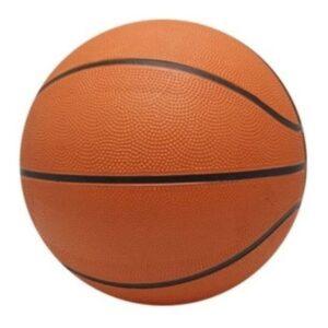 Bola de basquete. REF.128-PG