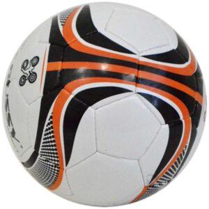 Bola de Futebol de Campo Oficial Max - REF. 130-PG