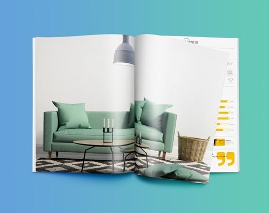 Catálogo de Produtos - Ref.512-PT