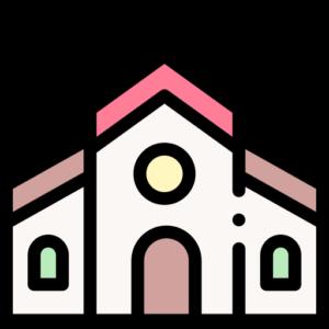 Encontro de Igrejas