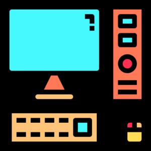 Informática/Telefonia