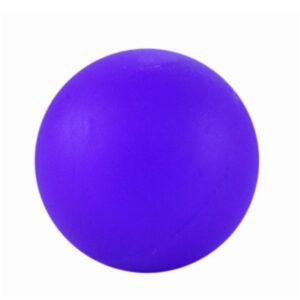 Bola de Fisiobol - REF. 134-PG
