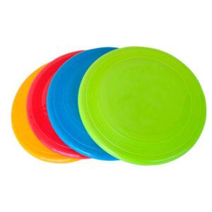 Disco de Frisbee - REF. 165-PG