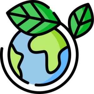 Linha Ecológica