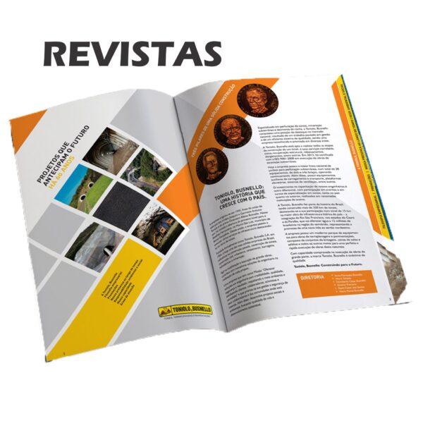 Revista - Ref. 532-PT