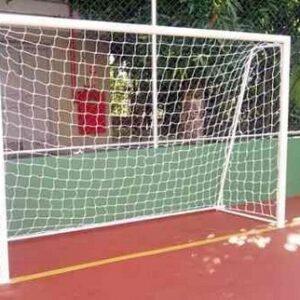Rede de Futsal - REF.189-PG