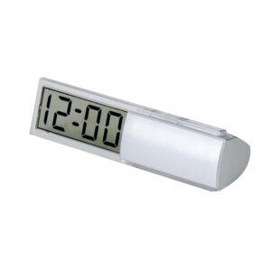 Relógio Lcd de Mesa - Ref. 00264
