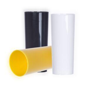 Copo Long Drink 330ml - Ref. 13699 L