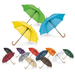 Guarda-chuva - Ref. 99116-SG