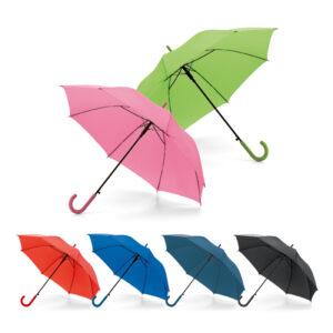 Guarda-chuva - Ref. 99134-SG