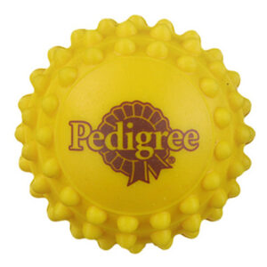 Bolinha Cravo Antiestresse - REF: 1152-GL